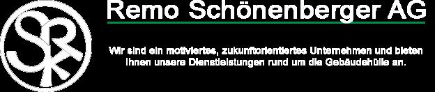 Logo_weiss_gruen_2