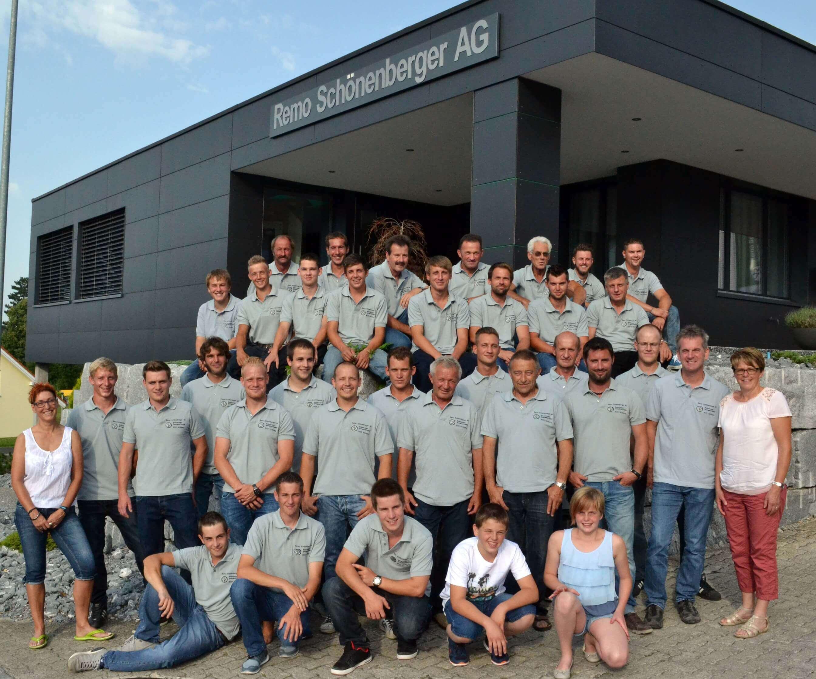 Remo_Schoenenberger_team