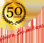 Logo-50-Jahre-Button-mit-Schriftzug3